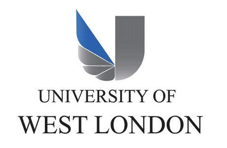 Brilliant Essay: Personal statement university application